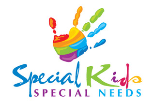 Special Kids Special Needs